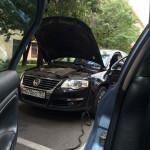 Помощь на дороге Прикурить Авто