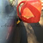 Помощь на дороге Автохирург, Москва